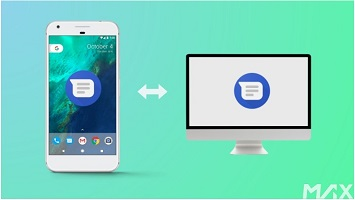 Android Messages چیست؟